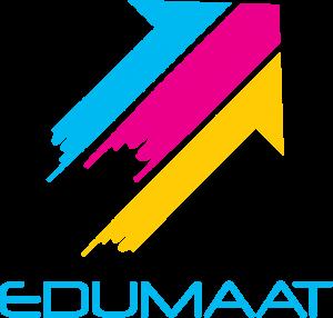 edumaat logo
